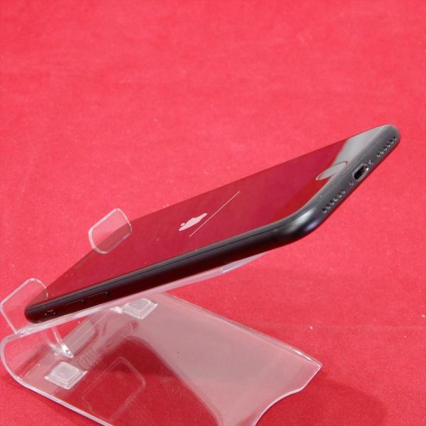 Apple アップル iPhone 7 32GB SoftBank MNCE2J/A ブラック NO.190619084|secondomono|04