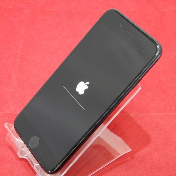 Apple アップル iPhone 7 32GB SoftBank MNCE2J/A ブラック NO.190619084|secondomono|05