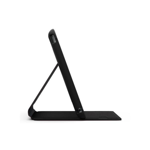 UAG iPad ケース 手帳型 ブランド 耐衝撃 Urban Armor Gear  スタンド mini アイパッド ミニ3 mini ミニ カバー ジャケット タブレットケース 横開き 二つ折り secondshop 06