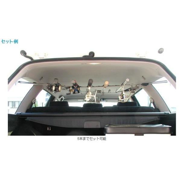 タカ産業 ロットキーパー ベルトタイプIIA0023