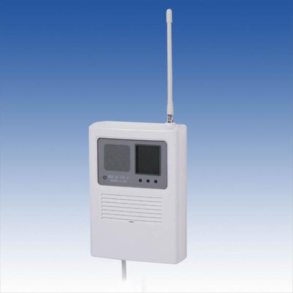 中継機 RTXF-300 双方向無線対応型・登録式 TAKEX 竹中エンジニアリング株式会社