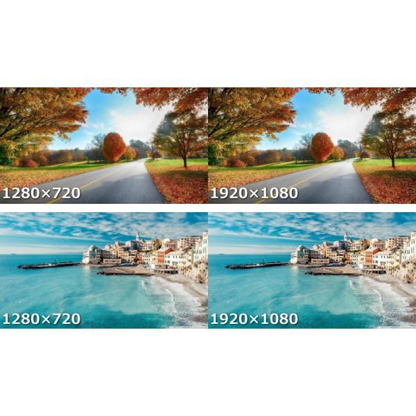 JSEED.inc アクションカメラ アクションカム アクションカム ウェアラブルカメラ 1080p フルハイビジョン スポーツカメラ Wi-Fi 対応 高画質 空撮も可能 DR-02|seedjapan|03