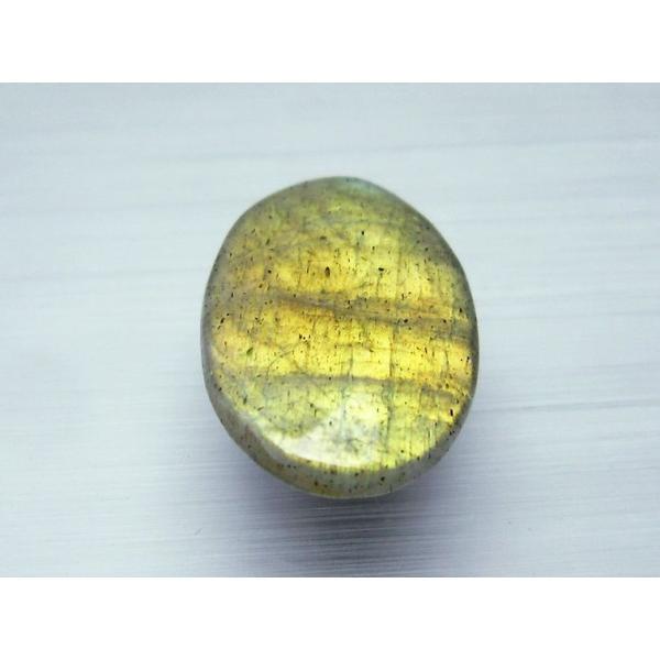 ラブラドライトタンブル パワーストーン 天然石 t342-1601|seian|04