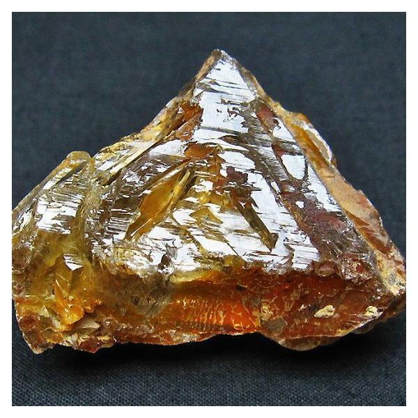 エレスチャル ハーキマーダイヤモンド 原石 アメリカ産  t500-1902|seian