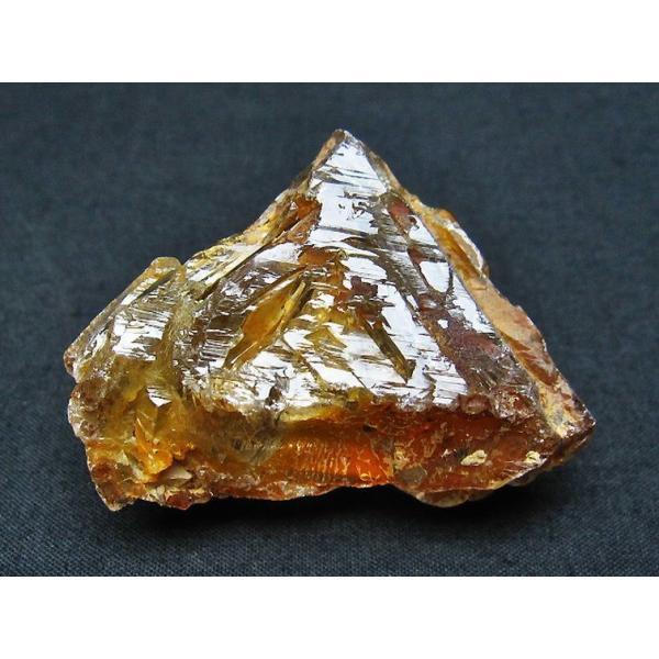 エレスチャル ハーキマーダイヤモンド 原石 アメリカ産  t500-1902|seian|02
