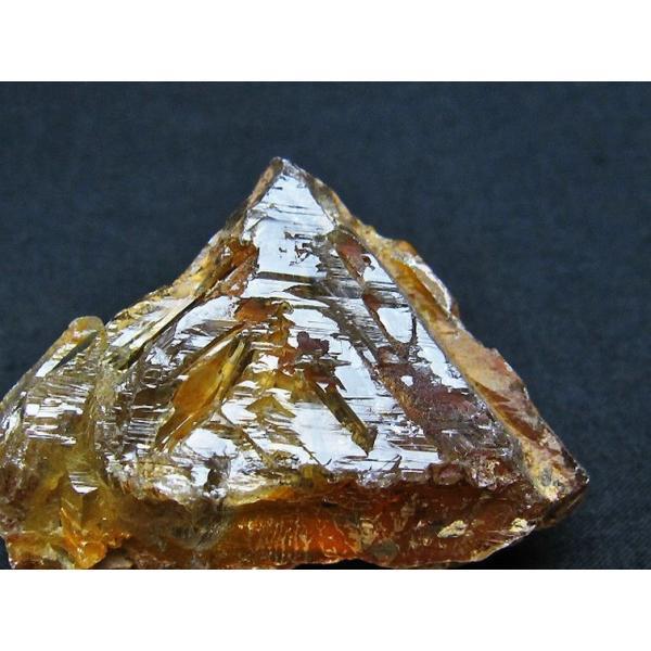 エレスチャル ハーキマーダイヤモンド 原石 アメリカ産  t500-1902|seian|04