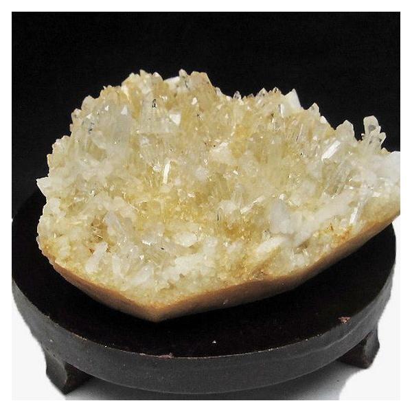 ヒマラヤ水晶クラスター t504-6400|seian