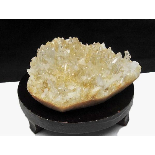 ヒマラヤ水晶クラスター t504-6400|seian|02