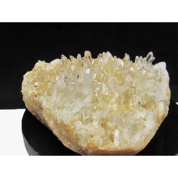 ヒマラヤ水晶クラスター t504-6400|seian|03