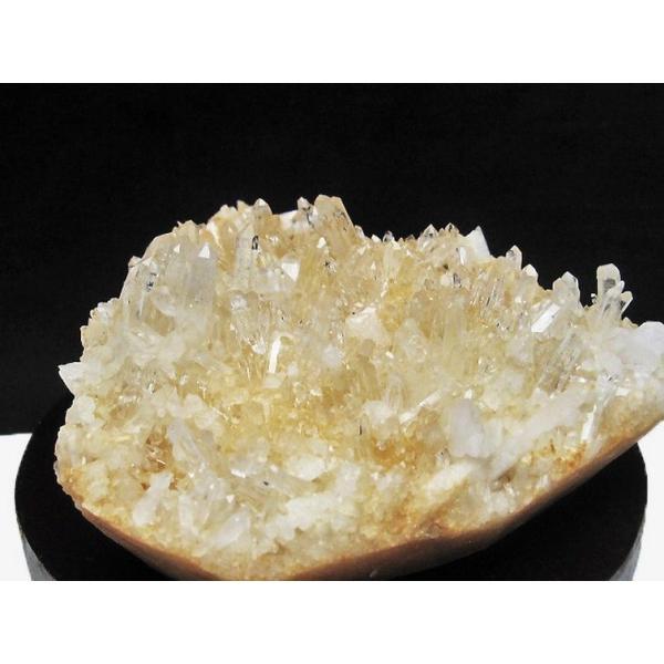 ヒマラヤ水晶クラスター t504-6400|seian|04
