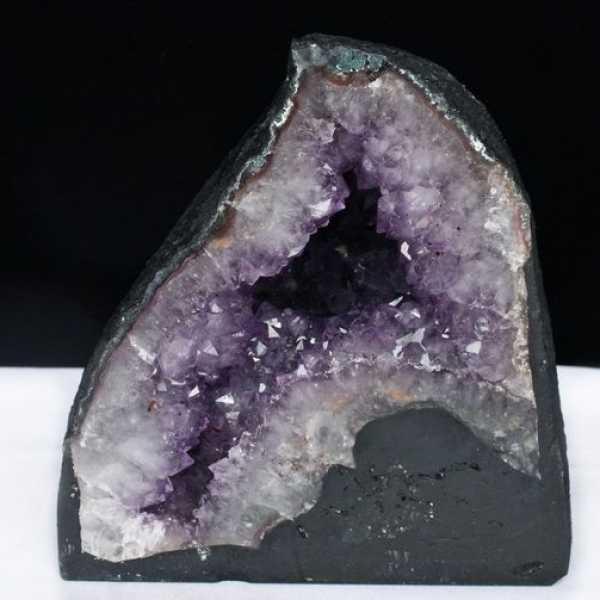 アメジスト 原石 7.2Kg ブラジル産 アメジストドーム パワーストーン 天然石 t611-7025|seian