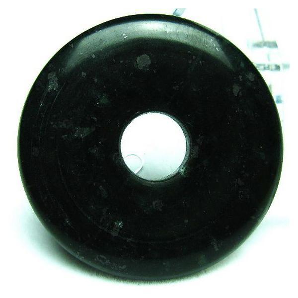 アゲート平安扣 t742-163