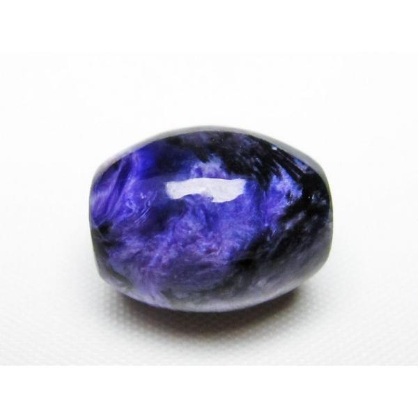 チャロアイト 天珠 パワーストーン 天然石 t79-4055 seian 03