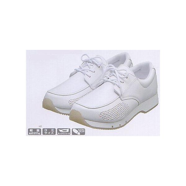 白衣 ナースシューズ 女性用 靴 アプロン 医療  188-35|seifukusimasenka