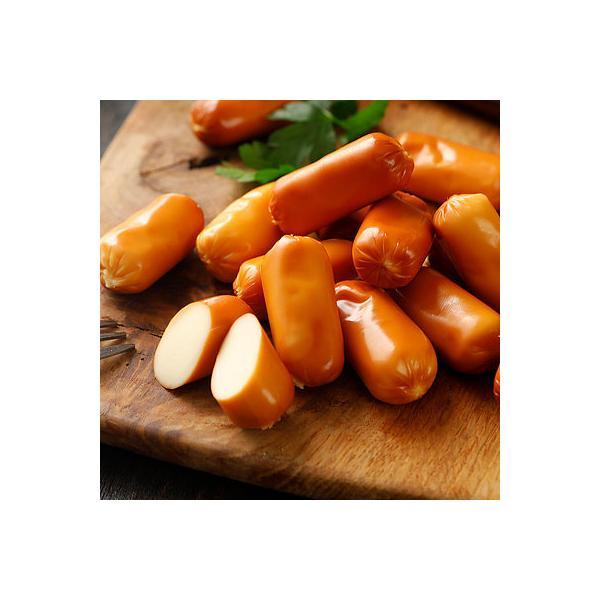 成城石井 桜燻しのスモークチーズ 165g