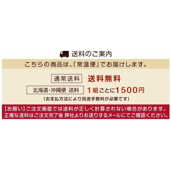 りんご 色むらふじりんご 10kg1箱 青森県産 ご家庭用 訳あり 林檎 食品 グルメ 現在出荷中 果物 seikaokoku 09