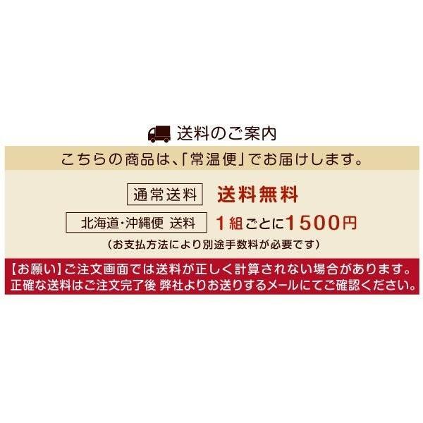 たまねぎ 淡路島産 グルメこたまねぎ 10kg 玉ねぎ 野菜 玉葱 タマネギ 食品 グルメ 国華園|seikaokoku|02