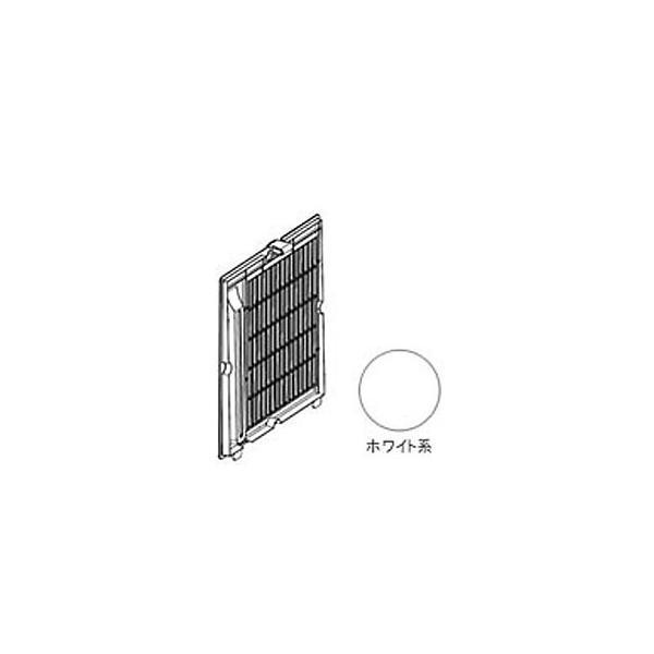シャープ 加湿イオン発生機用加湿エアフィルター2813370027(ホワイト系)(1枚)[適合機種]IG-BK100-W
