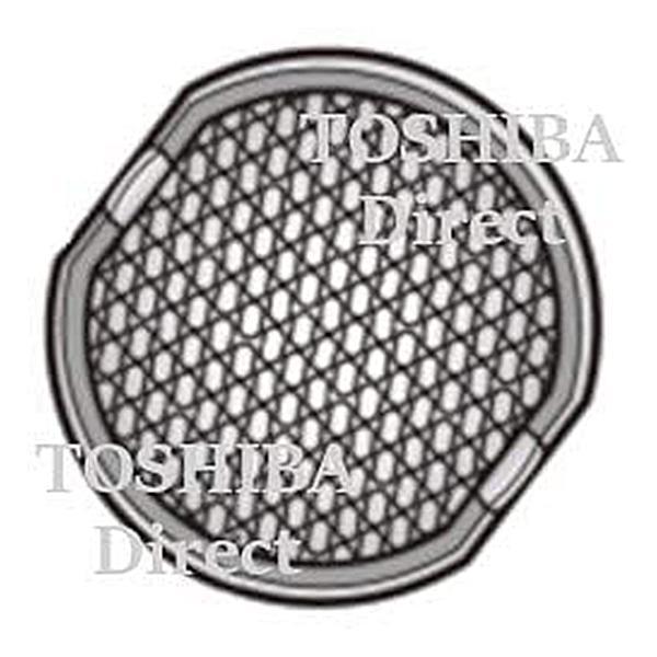 東芝 掃除機排気清浄フィルター(東芝部品コード:41459507)