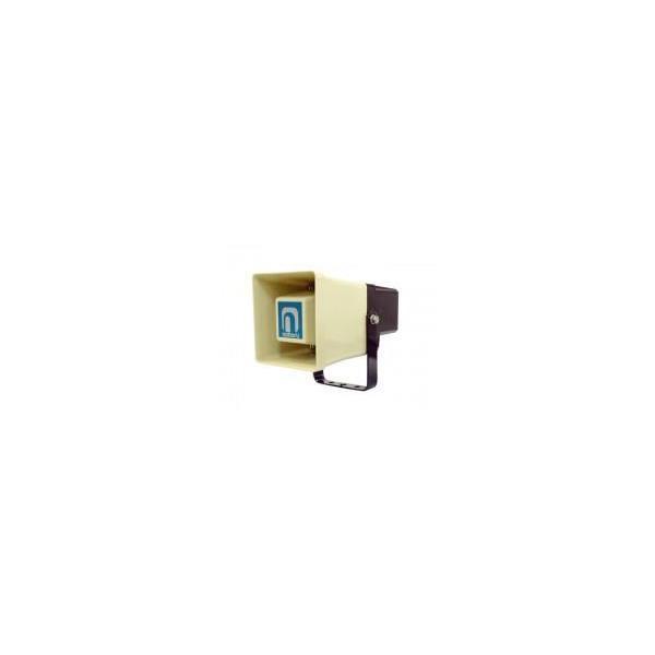 ノボル電機 2W コールスピーカー(アンプ内蔵型スピーカー) FH-592