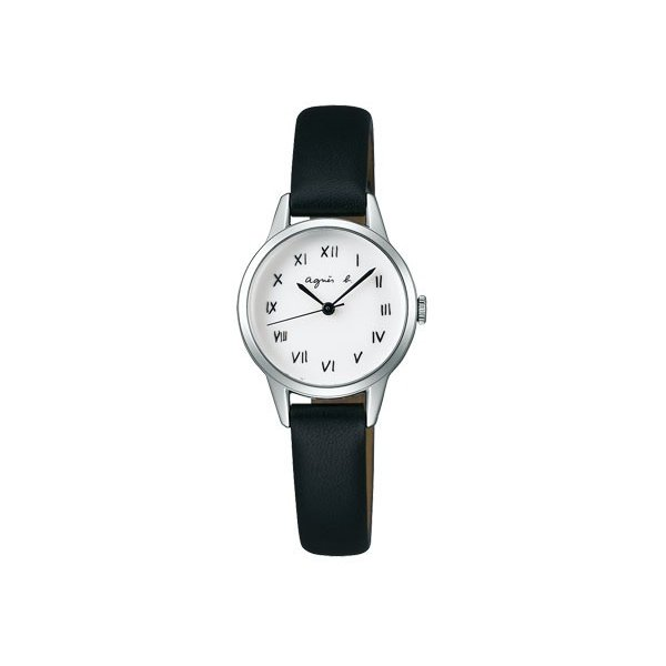 agnes b. アニエスベー 腕時計 レディース マルチェロ Marcello FCSK950