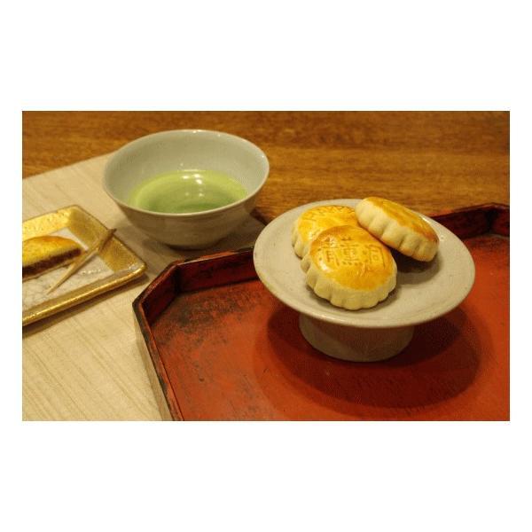 オリジナル名入れ「月餅」|seikundo