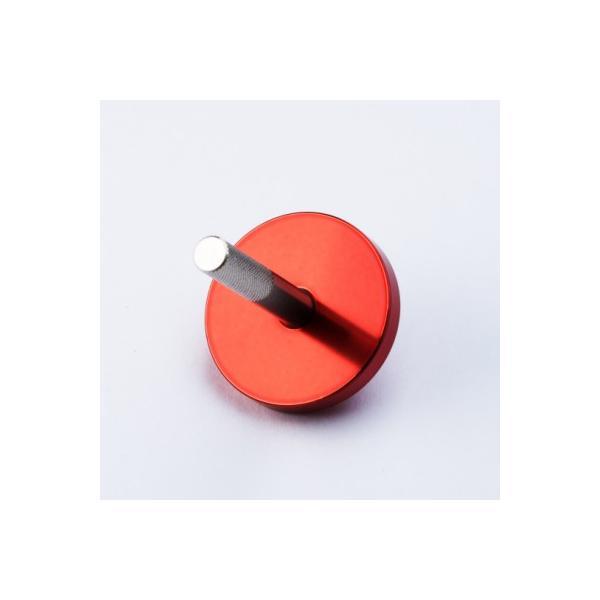 精密コマ NEXT-STARLIGHT Red (スターライト 赤)|seimitsu-koma|04