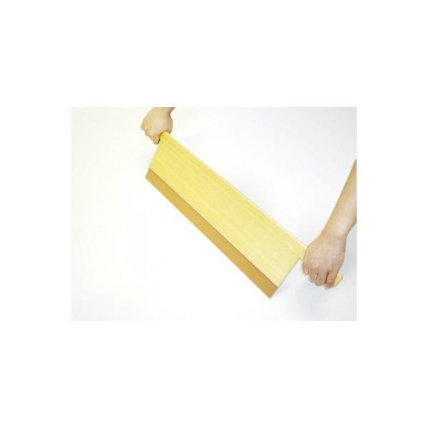 6-65° 工芸 染色、織物 芸術 京式スケージ93cm :627:粘着テープと染色 ...