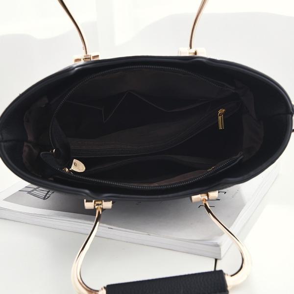 ショルダーバッグ 鞄 かばん レディースハンドバッグ おしゃれ 軽量 ポシェット レディースハンドバッグ ショルダーバッグ 通勤通学 パーティー  kb156