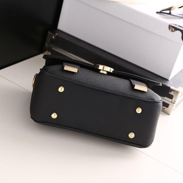 ショルダーバッグ 鞄 かばん レディースハンドバッグ おしゃれ 軽量 ポシェット レディースハンドバッグ ショルダーバッグ 通勤通学 パーティー  kb173
