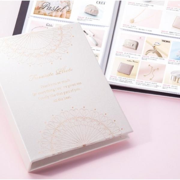 カタログギフト マイプレシャスレディースコレクション フレール 税別3,600円コース a03-016