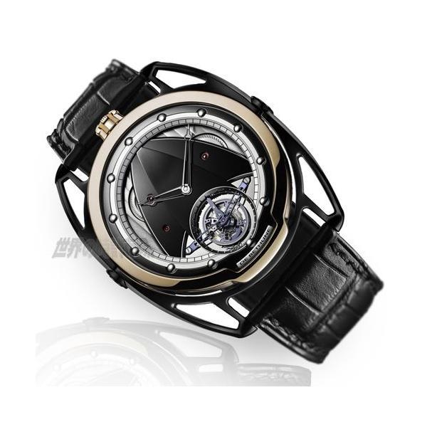 【クイズHow Much!?】時計はロマンだ! シャレオツ度高めな腕時計編