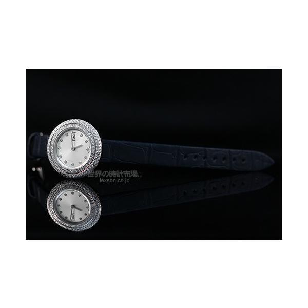 ピアジェ G0A43085 ポセション 29mm