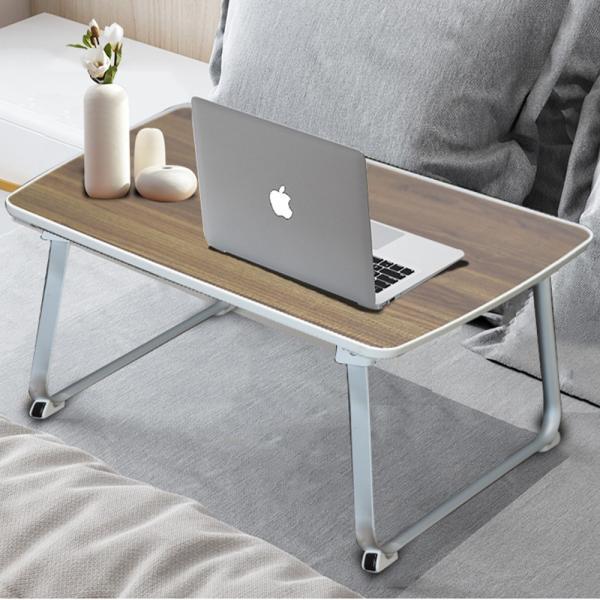 Salcar 折れ脚 ちゃぶ台 折り畳みテーブル 70 * 50 * 32.5 座卓 軽量 コンパクト キャンプテーブル|sekey-online|05