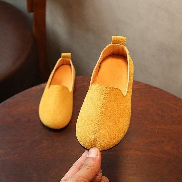 キッズ アウトレット パンプス 女の子 子ども 子供靴 リボン 痛くない ぺたんこ キッズパンプス|seki|02