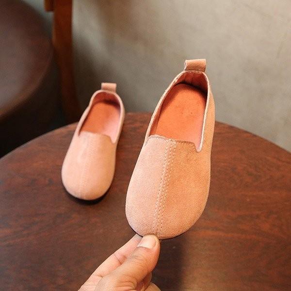 キッズ アウトレット パンプス 女の子 子ども 子供靴 リボン 痛くない ぺたんこ キッズパンプス|seki|04