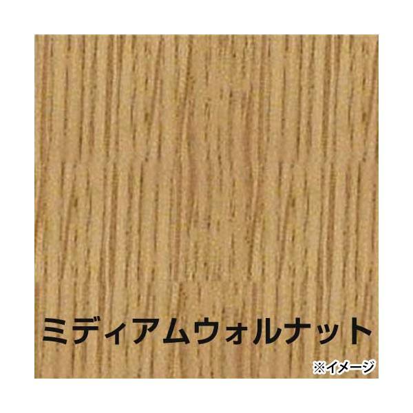 北三 ワトコオイル 200ml ミディアムウォルナット sekichu 02