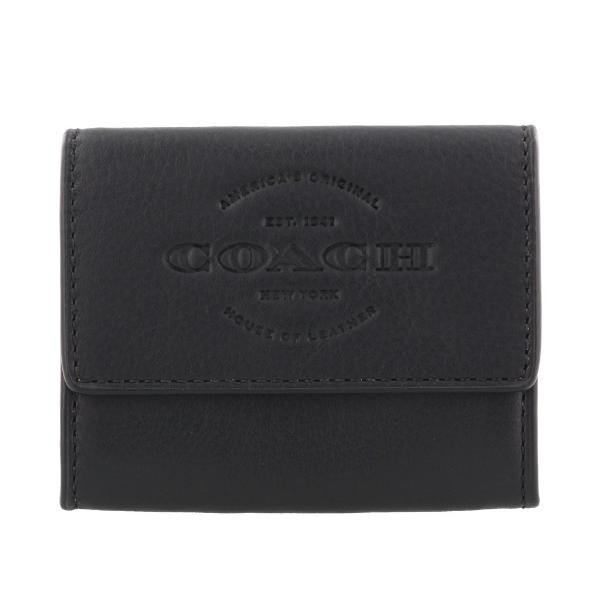 new product ba2a6 93517 COACH OUTLET コーチ アウトレット コインケース メンズ ...