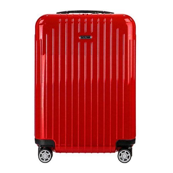 リモワ RIMOWA スーツケース サルサ エアー 33L 820.52.46.4