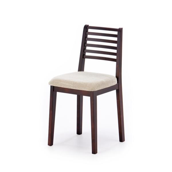 安心の定価販売 ドレッサー用椅子 タイプA 買い換え 送料無料 選べるファブリック 4色 格安激安