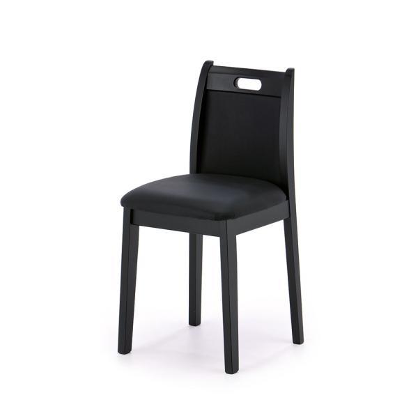 ドレッサー用椅子 『1年保証』 タイプD 買い替え 送料無料 キャンペーンもお見逃しなく 4色 選べるファブリック
