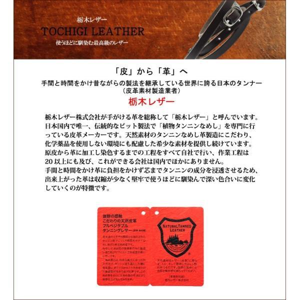ペアブレスレット シルバー カップル メンズ レディース 人気 セミオーダーメイド 刻印 誕生石 レザー シンプル/003B-KS(SU)|select-alei|05