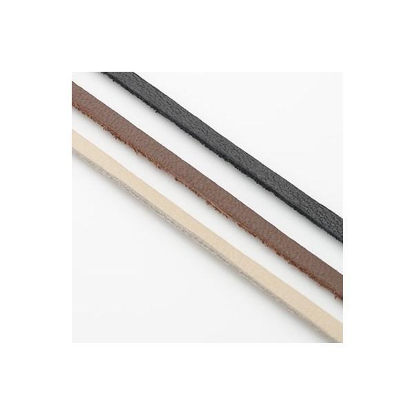 ペアネックレス カップル セット シルバー 人気 セミオーダーメイド 刻印 誕生石/008N-KS(SU)|select-alei|03