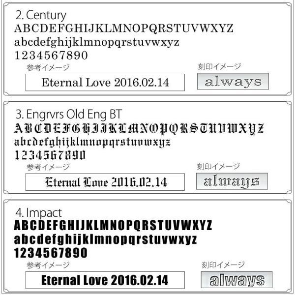 ペアネックレス カップル セット シルバー 人気 セミオーダーメイド 刻印 誕生石 シンプル/020N-KS (SU)|select-alei|11