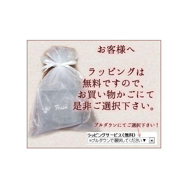 ペアネックレス ステンレス カップル アレルギー対応 人気 ブランド Beau Bijou (BB-MS-008P) select-alei 04