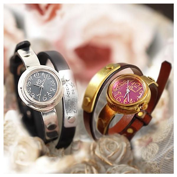 ペアウォッチ カップル 人気 セット 腕時計 セイコー製クォーツムーブメント 手作り ハンドメイド CHOI×CHOI-PAIR|select-alei