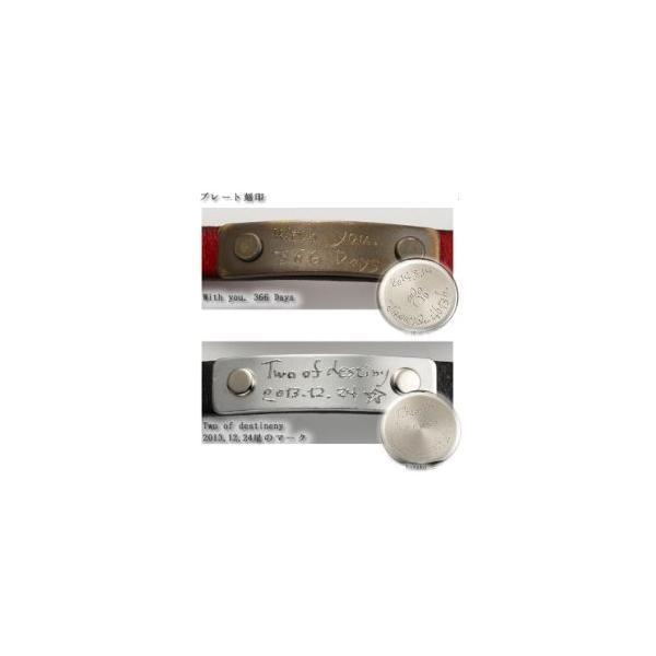 ペアウォッチ カップル 人気 セット 腕時計 セイコー製クォーツムーブメント 手作り ハンドメイド CHOI×CHOI-PAIR|select-alei|02