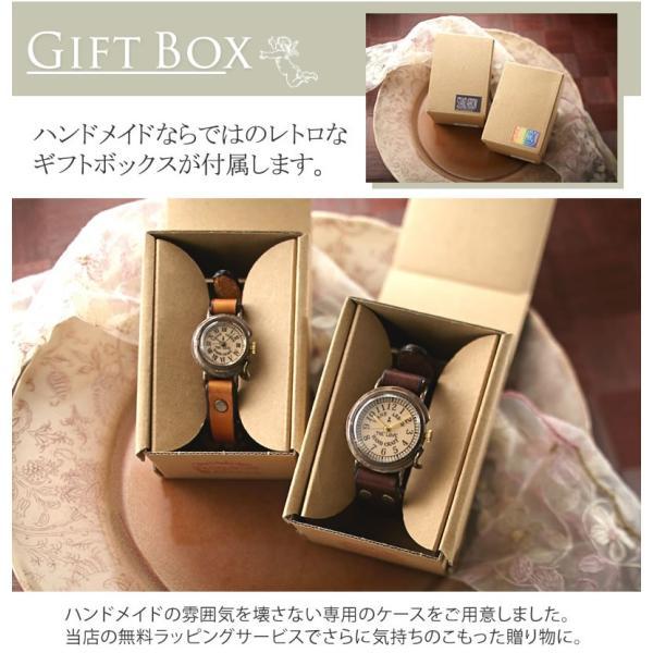 ペアウォッチ カップル 人気 セット 腕時計 セイコー製クォーツムーブメント 手作り ハンドメイド CHOI×CHOI-PAIR|select-alei|06