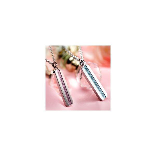 ペアネックレス チタン カップル アレルギー対応 人気 ブランド fe-fe×phiten (FEFE-fp01-fp03)