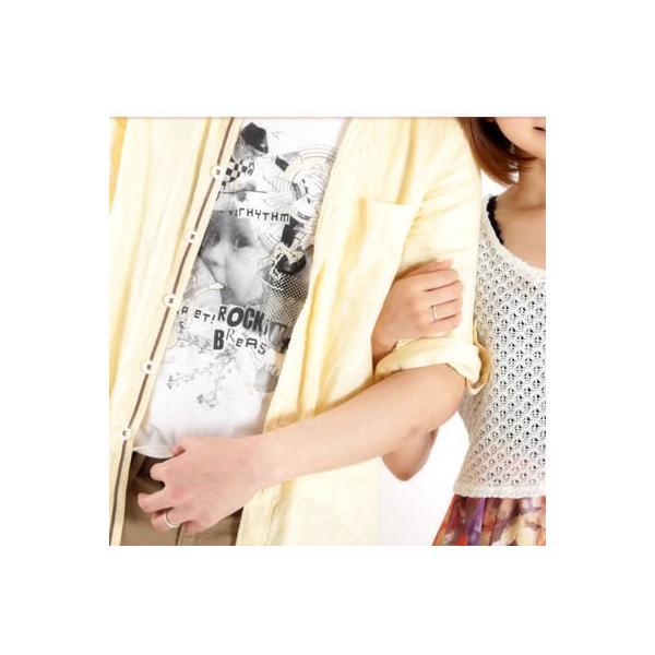 ペアリング セット カップル シルバー 人気 ブランド LOVE of DESTINY 運命の愛 (lod-002p)|select-alei|04